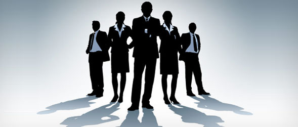 team3 - management