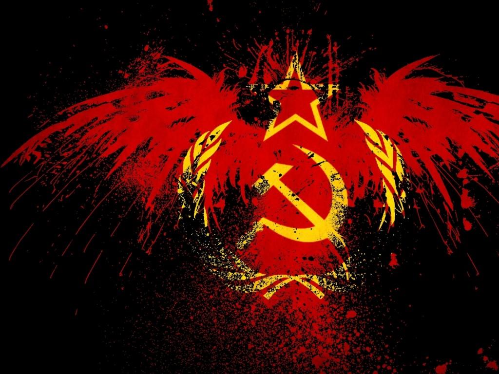 comunistii2