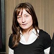 Simona Ciff