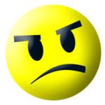 angry_smile