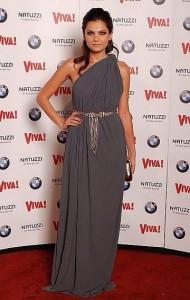 Malvina_1st dress