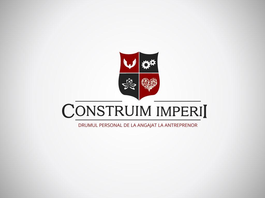 Logo-Construim-Imperii-v5