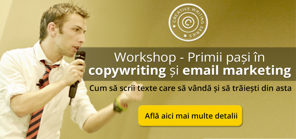 Banner-Blog-Daniel-Worshop-Copywriting1