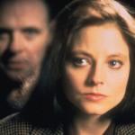 Jodie Foster Clarice