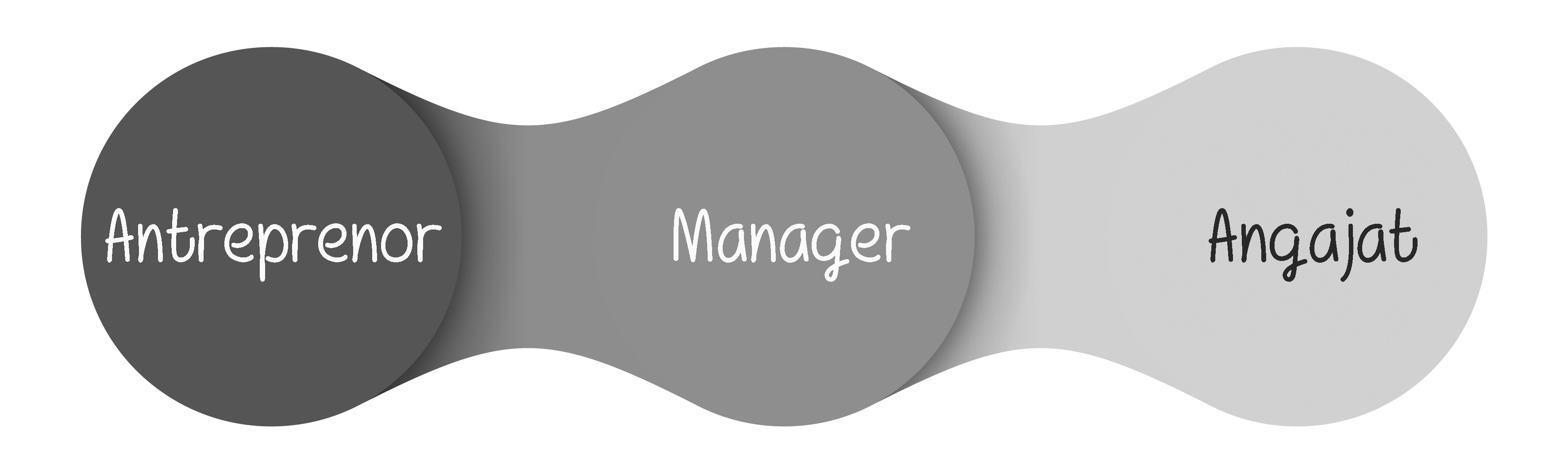 antreprenor-manager-angajat