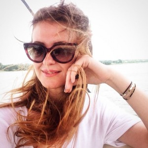 Andreea_Constantin