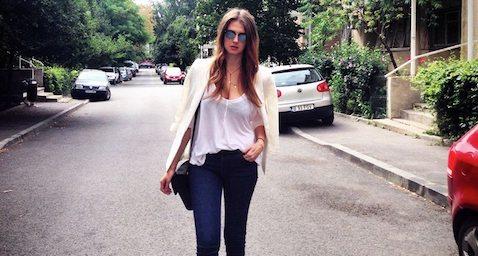 Andreea_Constantin2 copy