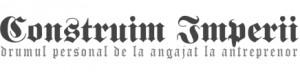 logo_vechi